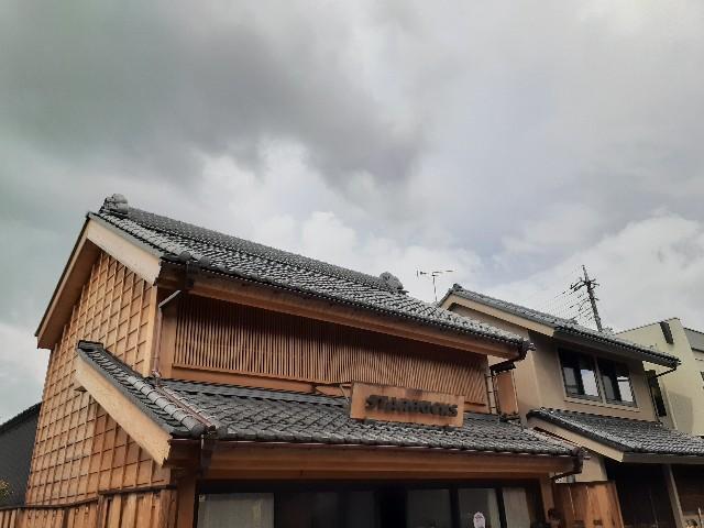f:id:Akiramenai:20190814142423j:image