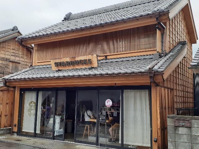 f:id:Akiramenai:20190814143151j:image