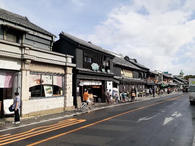 f:id:Akiramenai:20190814153633j:image