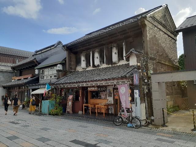 f:id:Akiramenai:20190814161304j:image