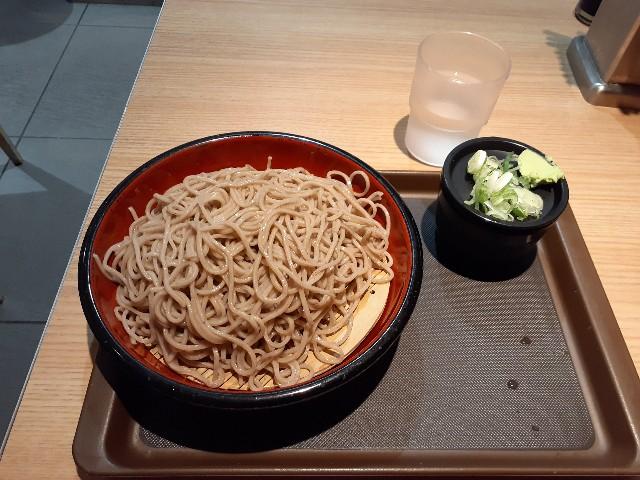 f:id:Akiramenai:20190814184326j:image