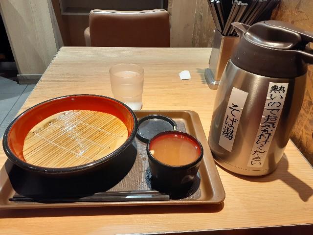 f:id:Akiramenai:20190814184347j:image