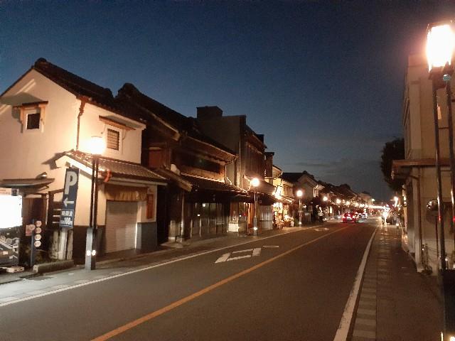 f:id:Akiramenai:20190814191300j:image