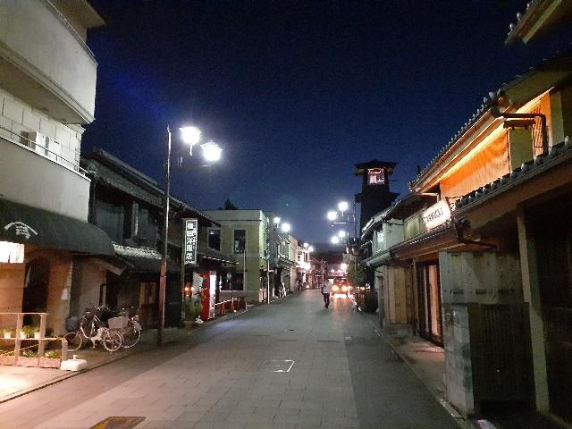 f:id:Akiramenai:20190814192417j:image