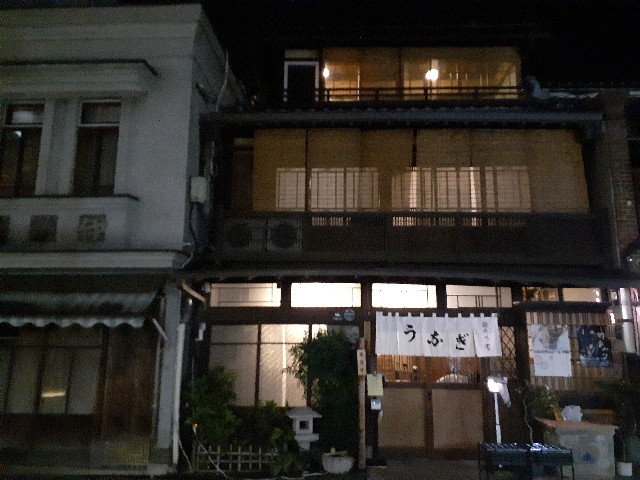 f:id:Akiramenai:20190814194824j:image