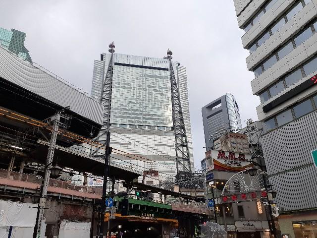 f:id:Akiramenai:20190815172749j:image