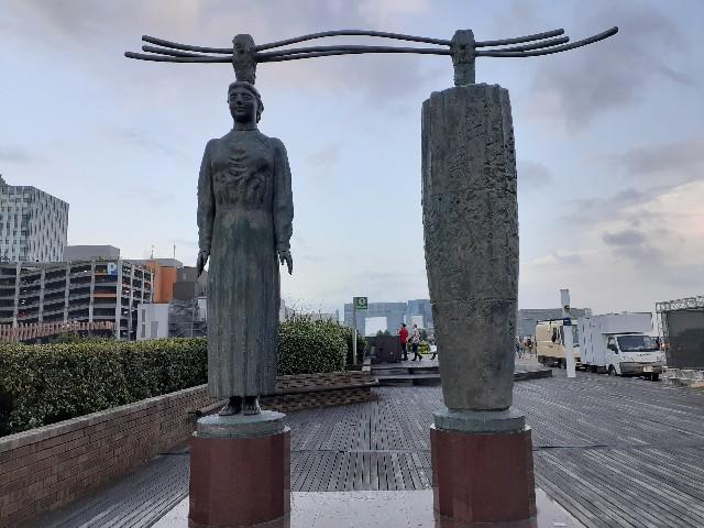 f:id:Akiramenai:20190815180420j:image