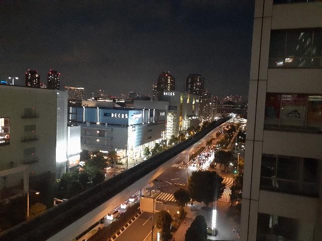 f:id:Akiramenai:20190815191301j:image