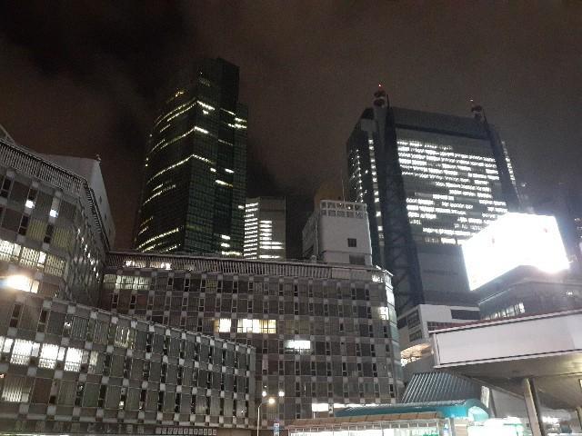 f:id:Akiramenai:20190815194702j:image