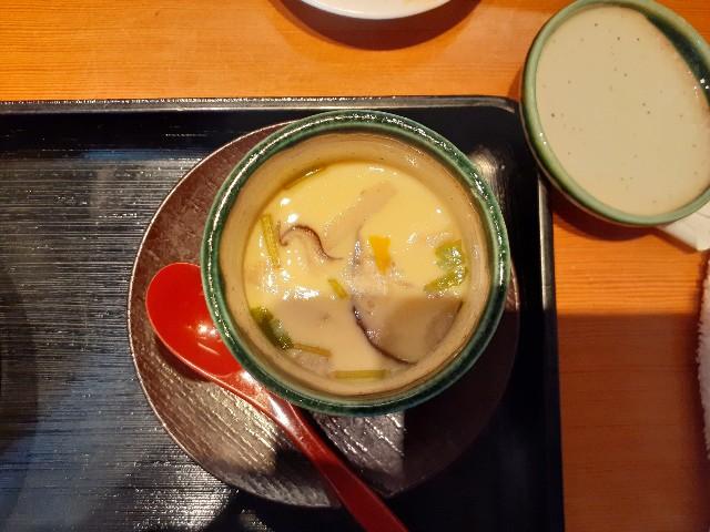 f:id:Akiramenai:20190816123725j:image
