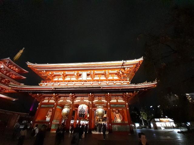 f:id:Akiramenai:20191107181541j:image