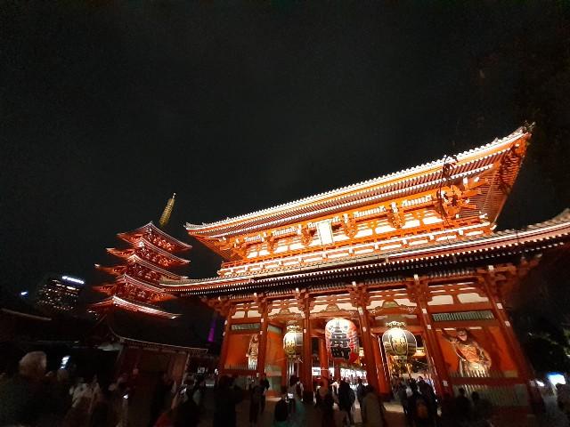 f:id:Akiramenai:20191107181626j:image