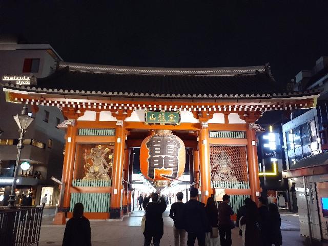 f:id:Akiramenai:20191107190608j:image