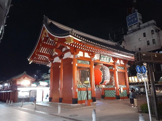 f:id:Akiramenai:20191107191734j:image