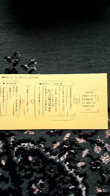 f:id:Akiramenai:20210207154216j:image