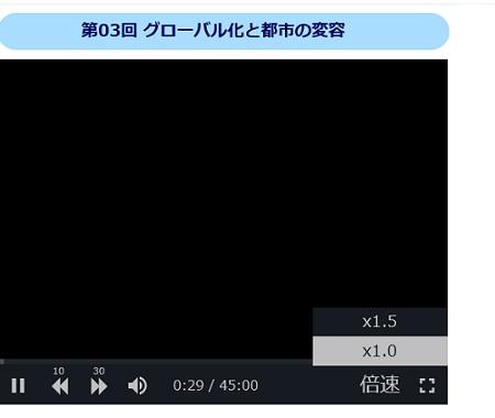 f:id:AkisaMiyona:20171208085146j:plain