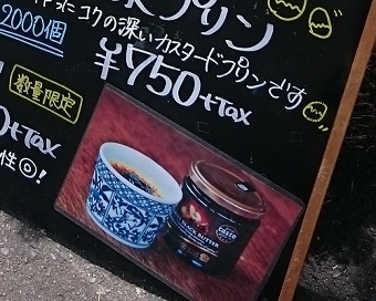 f:id:AkisaMiyona:20180703094225j:plain