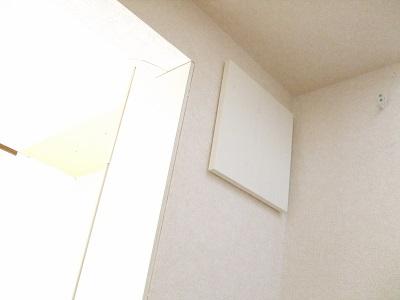 f:id:AkisaMiyona:20180827102358j:plain