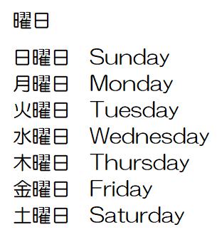 f:id:AkisaMiyona:20190223172454p:plain