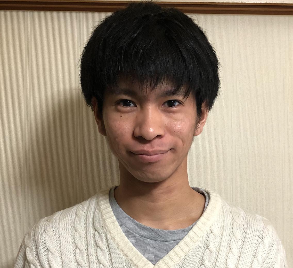 f:id:Akishun_life:20200316104718p:plain