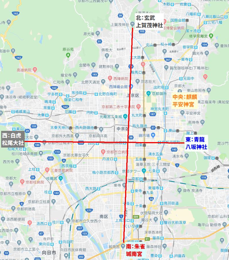 f:id:Akitzuki_Keisetz:20191222183541p:plain