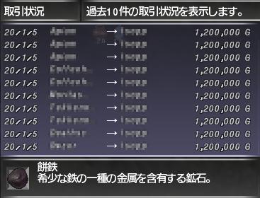 f:id:Akitzuki_Keisetz:20200105145435p:plain