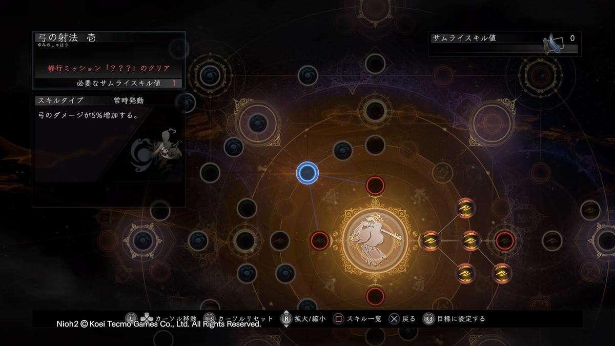 f:id:AkiyoshiBlog:20200314232733j:plain