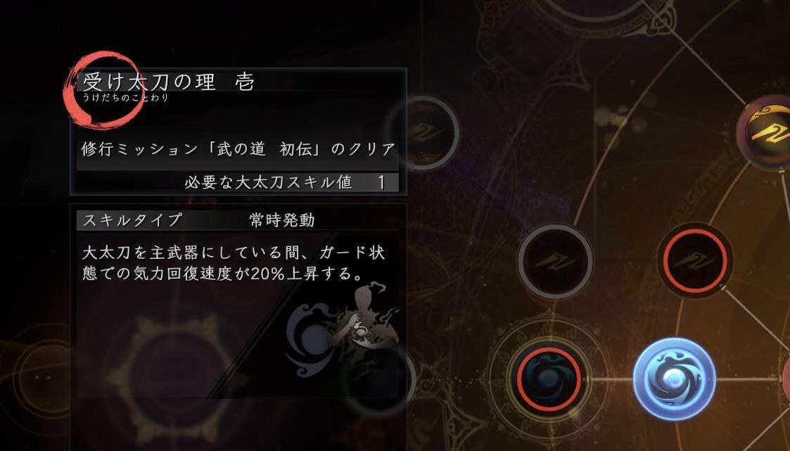 f:id:AkiyoshiBlog:20200320123138j:plain