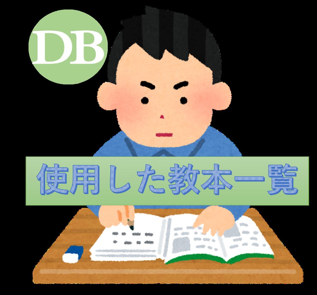 f:id:AkiyoshiBlog:20200401001218p:plain