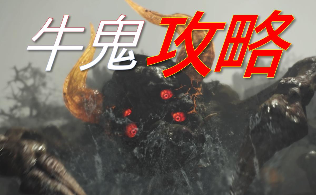 f:id:AkiyoshiBlog:20200401002455p:plain