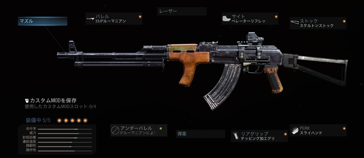 f:id:AkiyoshiBlog:20200407145756j:plain