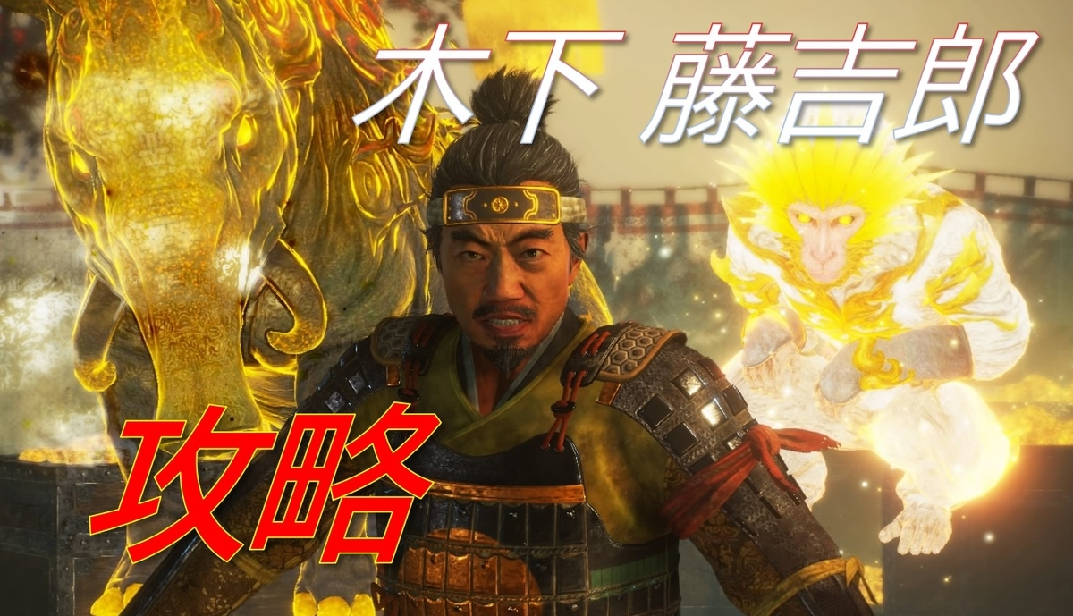 f:id:AkiyoshiBlog:20200407195303j:plain