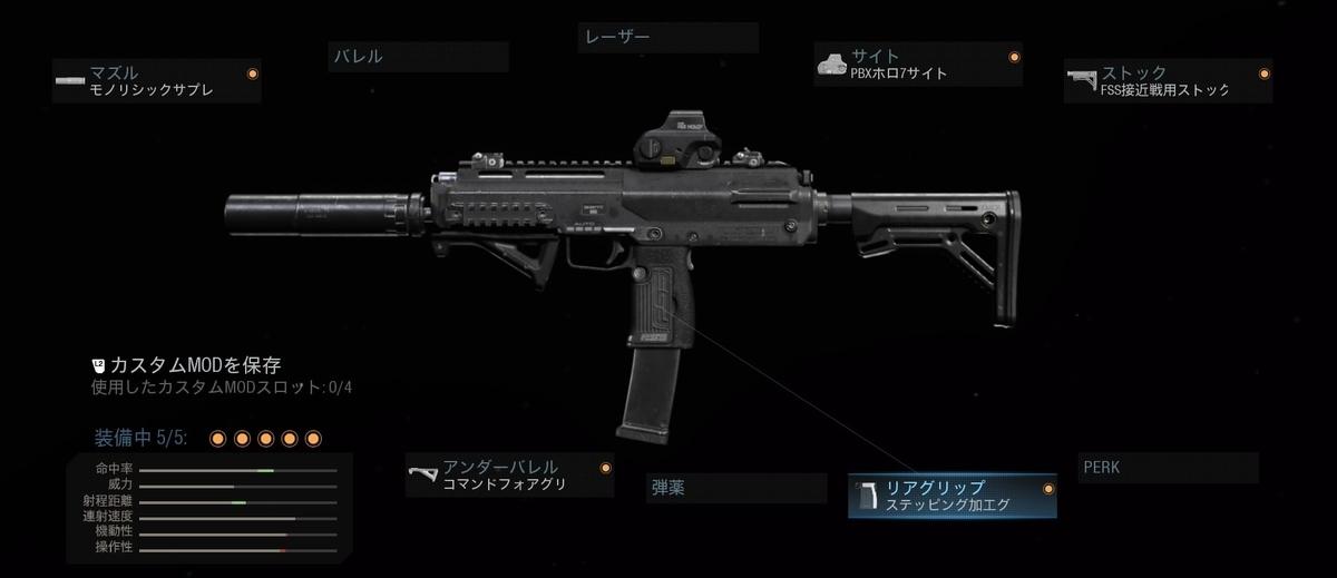 f:id:AkiyoshiBlog:20200415230027j:plain
