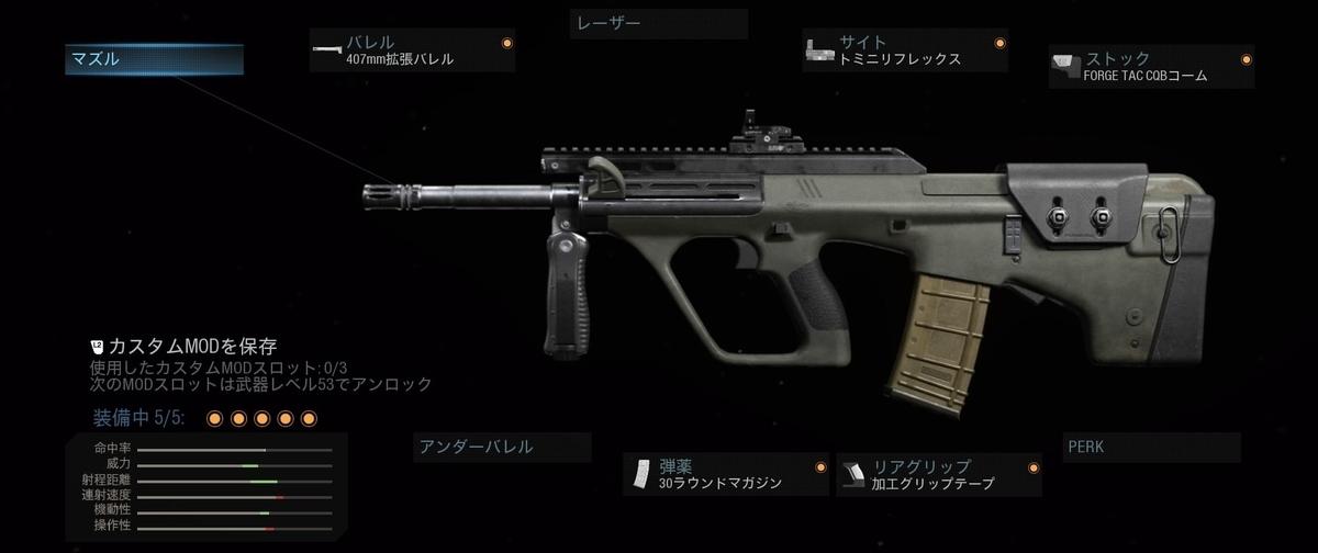 f:id:AkiyoshiBlog:20200424174112j:plain