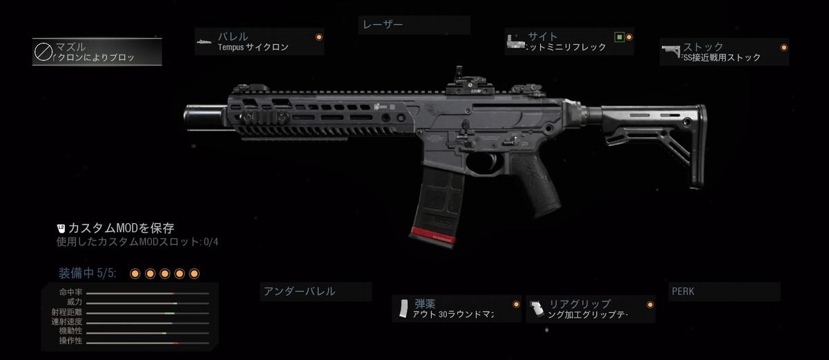 f:id:AkiyoshiBlog:20200429111646j:plain