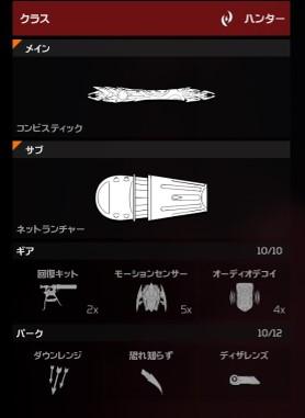f:id:AkiyoshiBlog:20200502222720j:plain