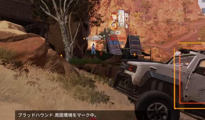 f:id:AkiyoshiBlog:20200522161236j:plain