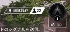 f:id:AkiyoshiBlog:20200608225119j:plain