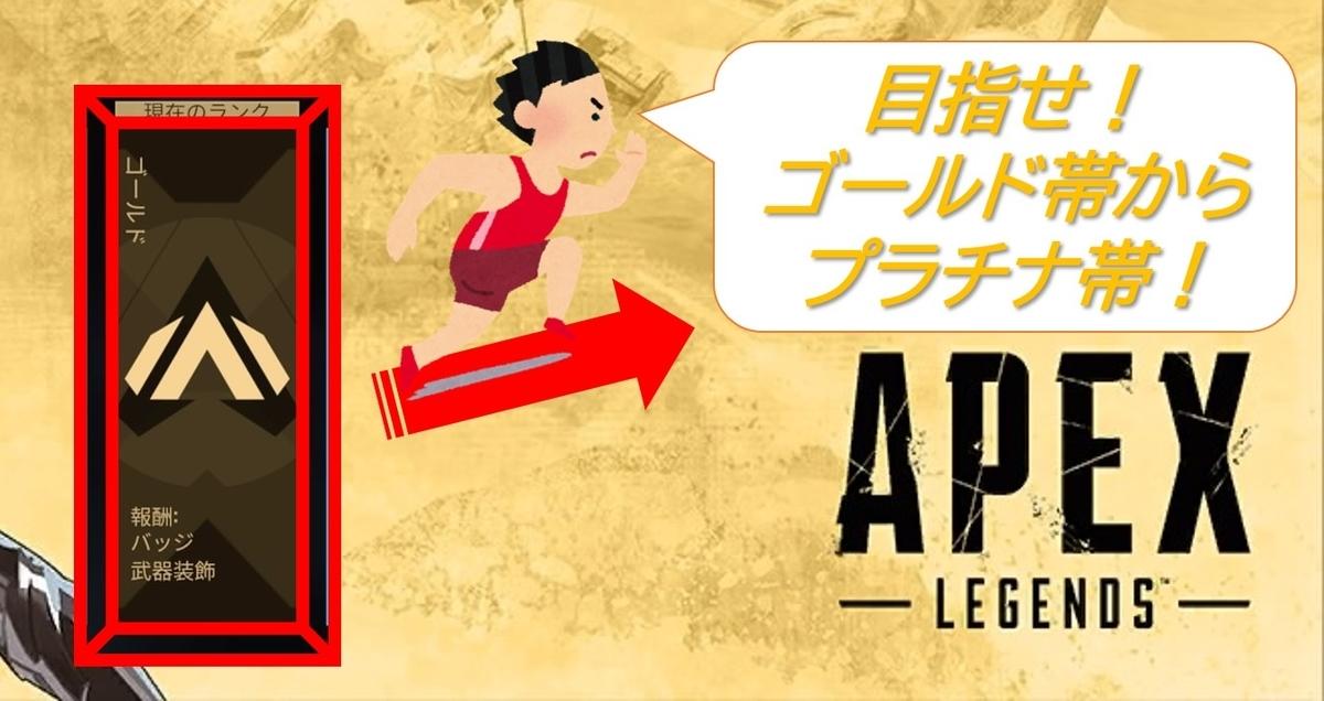 f:id:AkiyoshiBlog:20200613202248j:plain