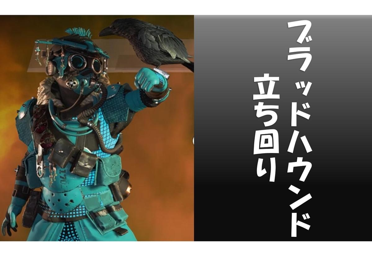f:id:AkiyoshiBlog:20200723000835j:plain