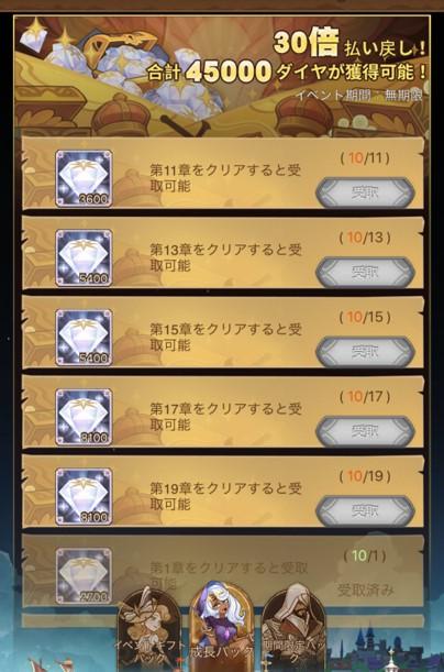f:id:AkiyoshiBlog:20200828235651j:plain
