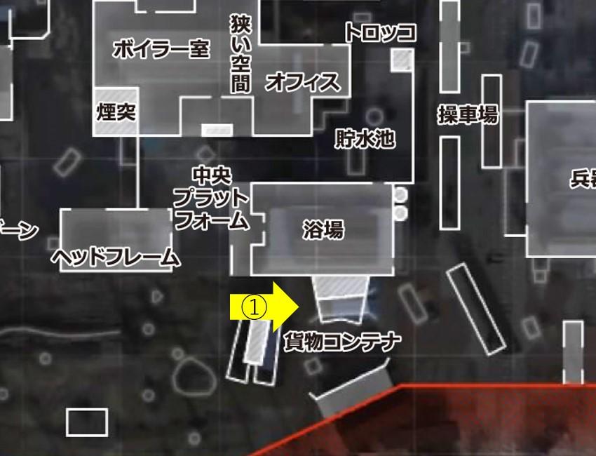 f:id:AkiyoshiBlog:20201004001216j:plain