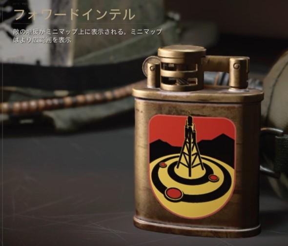 f:id:AkiyoshiBlog:20201228163551j:plain