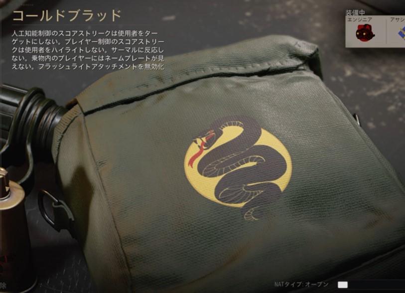 f:id:AkiyoshiBlog:20201228163903j:plain