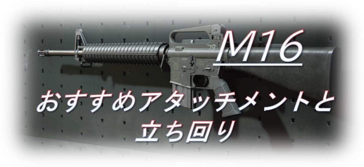 f:id:AkiyoshiBlog:20201228231746j:plain