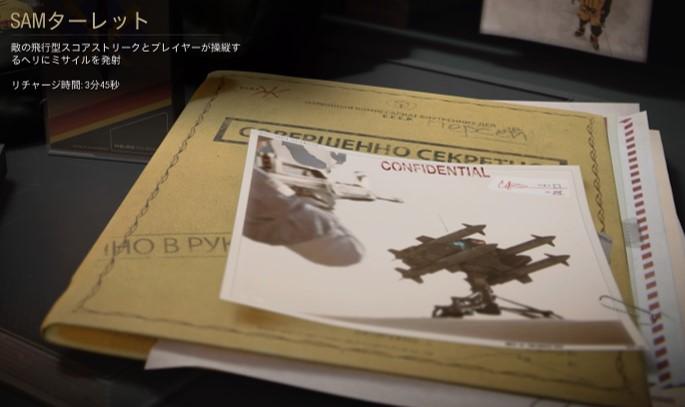 f:id:AkiyoshiBlog:20210103172851j:plain