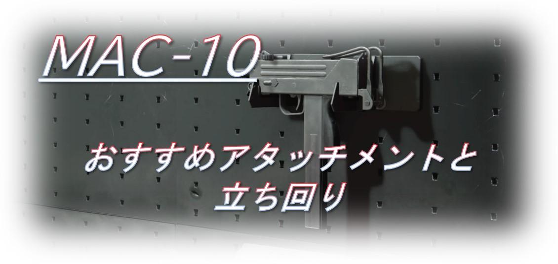 f:id:AkiyoshiBlog:20210124004419j:plain
