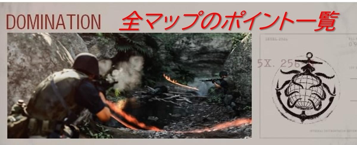 f:id:AkiyoshiBlog:20210127191405j:plain