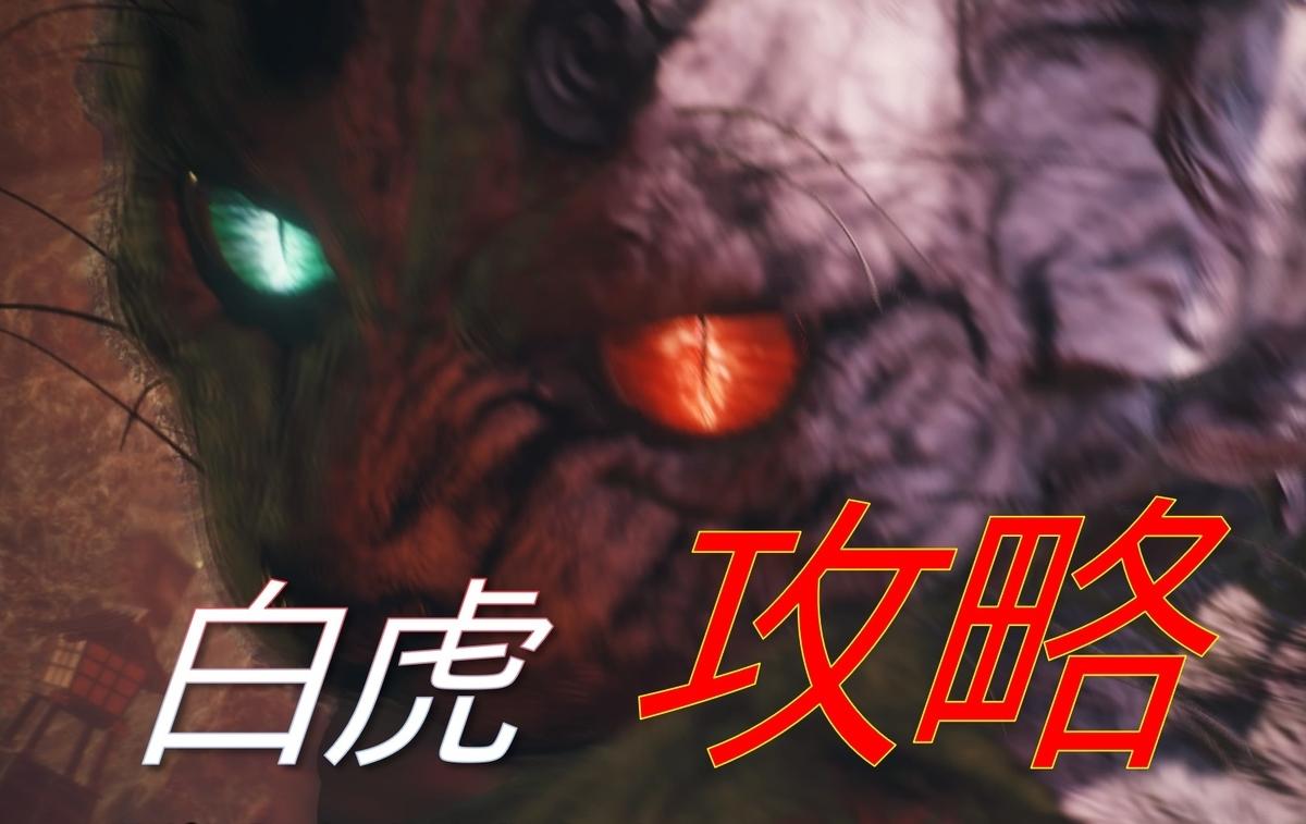 f:id:AkiyoshiBlog:20210202004208j:plain