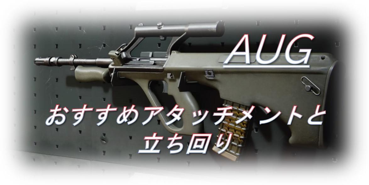 f:id:AkiyoshiBlog:20210211005910j:plain